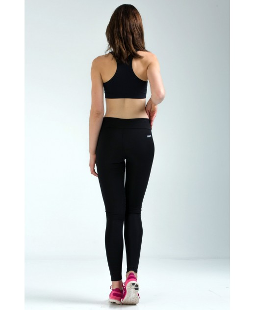 Speedlife Active Training Slim Fit с Черна Основа