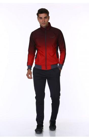 Speedlife Performance Training Design В Цвят Smoked-Red