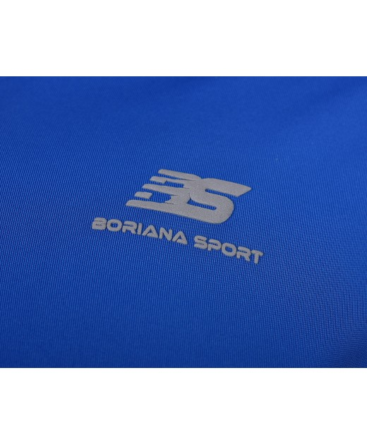 Спортен Екип BorianaSport Dri Fit в Синьо