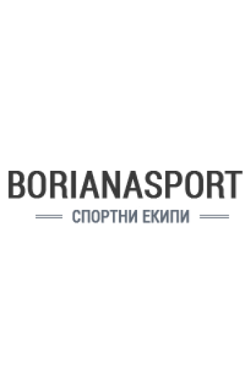 BorianaSport.com