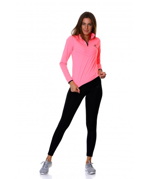Performance Active Speedlife в Цвят Pink