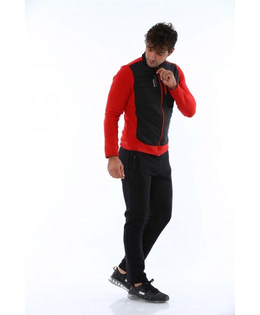 Ватиран Мъжки Модел MXCSPORT RED