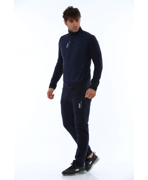 Ватиран Мъжки Модел MXCSPORT Blue